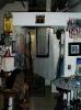 Studio_45