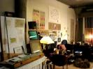 Studio_47