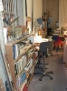 Studio_49