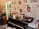 Studio_50