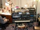 Studio_51