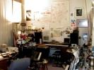 Studio_53