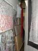 Studio_63