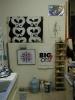 Studio_68