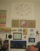 Studio_69