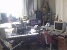 Studio_8