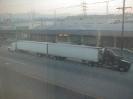 Trucks_1