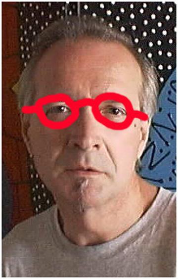 redglasses.jpg