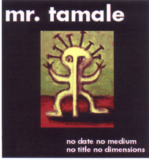 tamale_cover.jpg